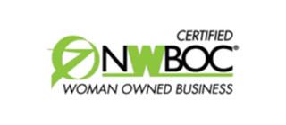 logo-nwboc